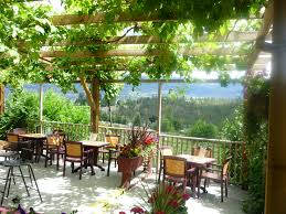 okanagan british columbia dirty laundry winery great place to