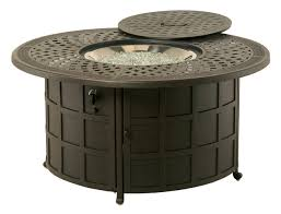 Hearth And Garden Patio Furniture Covers - warm up your patio this fall with a firepit waldorf md tri county