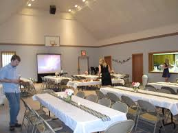 30th wedding anniversary party ideas 30th wedding anniversary decorations decoration showing
