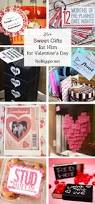 Valentine S Day Gift For Him by 25 Sweet Gifts For Him For Valentine U0027s Day