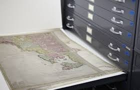Historic Map Works Historical Maps Central Michigan University