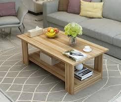 Custom Living Room Furniture Custom Living Room Furniture Desk Moistureproof Living