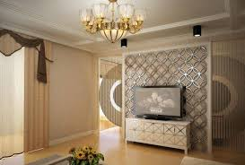 Tv Room Divider Dwell Of Decor 15 Extremely Ideas About Partition Walls And Room