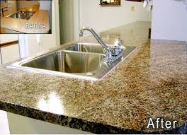 Online Laminate Countertops - trend how to make laminate countertops shine 99 best for home