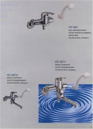Bathtub Faucet Shower Attachment Bathroom Faucet Tub U0026 Shower Head