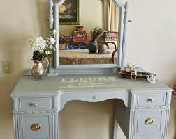 makeup dressers for sale antique bedroom vanities coryc me