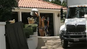 Home Design Story Neighbors Angelina Jolie U0027s Move Already Wrecking Havoc For Neighbors