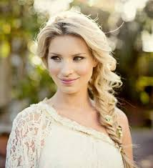 long hair side hairstyles prom hairstyles for long hair pulled to
