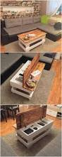 670 best storage ideas images on pinterest attic closet