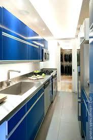 destock cuisine meuble cuisine destockage destock cuisine table destockage meuble