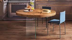 la sala da pranzo quale tavolo scegliere per la sala da pranzo lago design