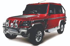 mahindra jeep price list mahindra bolero stinger variant 1 for those about to rock soulsteer