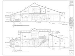 Home Design And Drafting John Barrow Design And Drafting