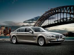 bmw 7 series specs and photos strongauto