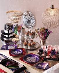 New Year Decoration Of Room by 175 Best Happy New Year Decorations Images On Pinterest Happy