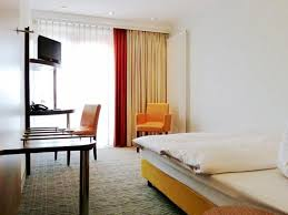 günnewig kommerz hotel by centro cologne germany booking com