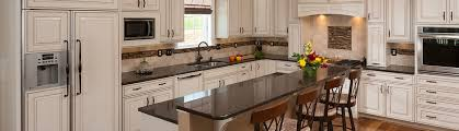 Interior Design Frederick Md by Reico Kitchen U0026 Bath Frederick Md Frederick Md Us 21704