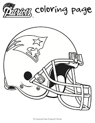 color sheets for kids football coloring sheets for kids charlene chronicles