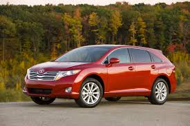 toyota usa price list top 10 crossover suvs in the 2013 vehicle dependability study