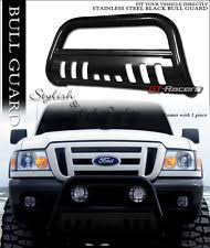 front grill ford ranger ford ranger grilles ebay