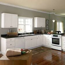 woodwork kitchen designs kitchen prefabricated kitchen cabinets cabinet companies