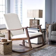Nursing Room Design Ideas Nursing Rocking Chair Design Home Interior And Furniture Center