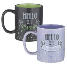 best holiday gifts for grandparents popsugar moms
