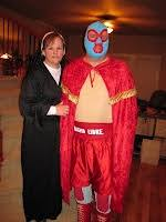 nacho libre costume nacho libre recreational clothes costume information keywords and