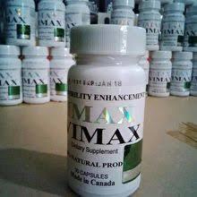 vimax semarang www klinikobatindonesia com agen resmi vimax