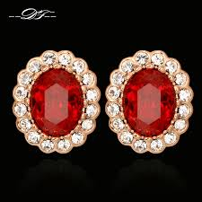 cheap clip on earrings online get cheap drop clip earrings aliexpress alibaba