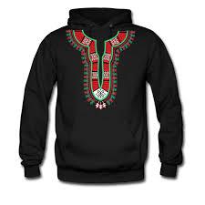 dashiki sweater dashiki hoodie hoodie black and tees