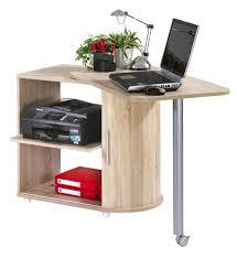 bureaux informatique
