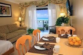 2 bedroom suites in daytona beach fl 7 nights in a studio 1 or 2 bedroom suite in grand seas resort in