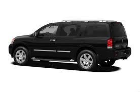 used nissan armada for sale virginia 2012 nissan armada price photos reviews u0026 features