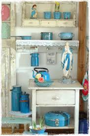 vintage kitchen collectibles vintage kitchen decor ideas vintage kitchen collectibles kitchen