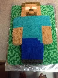 Minecraft Herobrine Halloween Costume 77 Herobrine Images Minecraft Party Minecraft