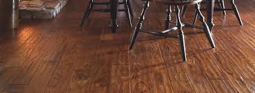 cipriani hardwood antique elm chestnut hardwood flooring mohawk