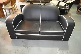 Ikea Malaysia by Furniture Sofa Bed Jeddah Sofa Bed Ikea Malaysia Sofa Bed El