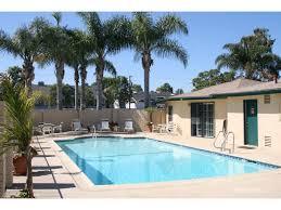 ocean air apartment homes apartments huntington beach ca walk score