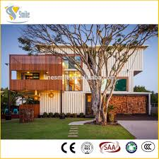 Low Cost Home Building Low Cost Housing Construction Low Cost Housing Construction