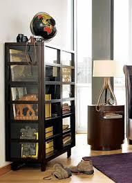 catalog crawl interior design by room fu knockout interiors