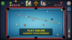 pool 8 apk 8 pool on the app store