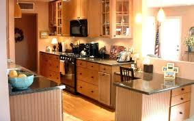 custom kitchen island cost cost of custom kitchen island cost of kitchen island average cost