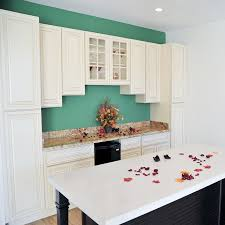 are antique white kitchen cabinets in style antique white kitchen cabinet buy kitchen cabinet antique kitchen cabinet us style kitchen cabinet product on alibaba