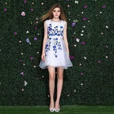 301 best fashion myself images on pinterest fashion dresses