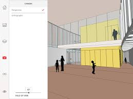 a big refresh for sketchup mobile viewer sketchup blog