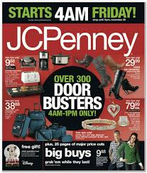 black friday jewelry sale jcpenney 2010 black friday ad black friday archive black