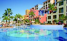 late deals family holidays bargains cheap package