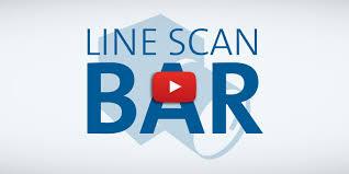 mitsubishi electric logo png mitsubishi electric line scan bar contact image sensors
