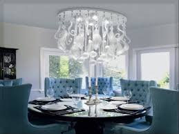 Esszimmer Lampe Braun Esszimmer Lampen Modern Design 05 Wohnung Ideen